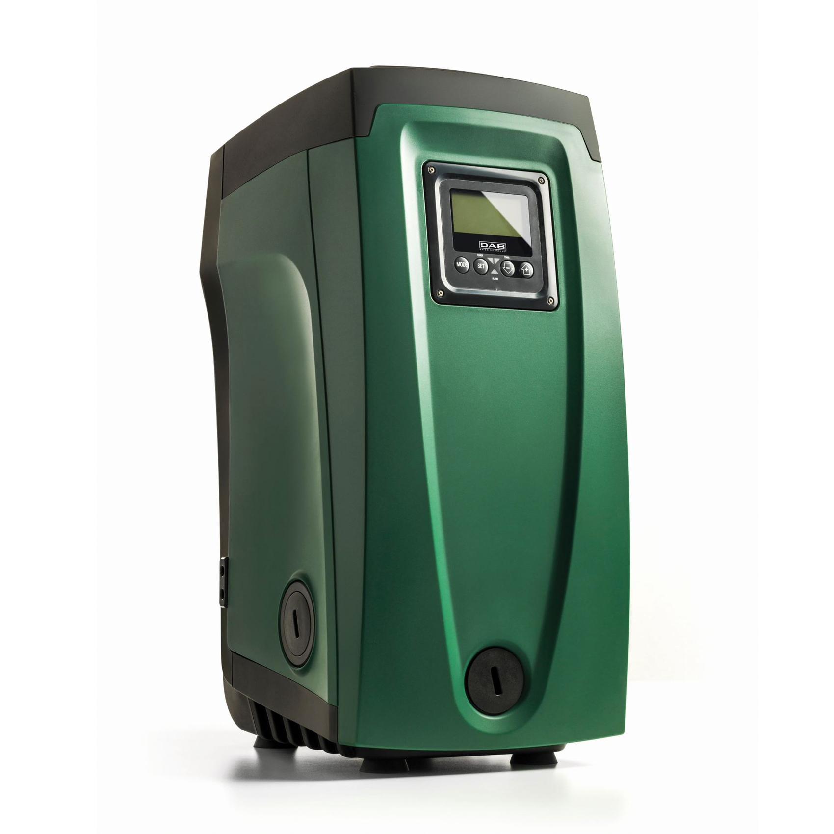 DAB Easybox DIN1988-500