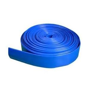 Ablaufschlauch flach 40 mm - 100 Meter