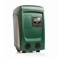 DAB Esybox Mini 3 DIN1988-500 Hauswasserautomat