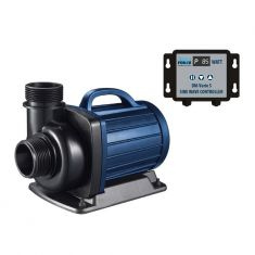 AquaForte DM-30000 Vario Teichpumpe