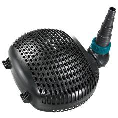 AquaForte EC-8000 Teichpumpe