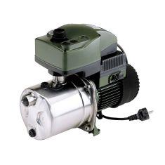 DAB Active JI 102 M Hauswasserautomat