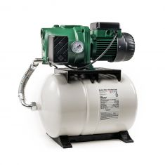 DAB Aquajet 92 M Hauswasserwerk