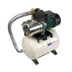 DAB Aquajet-Inox 102 M Hauswasserwerk
