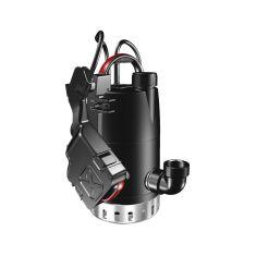 Grundfos Unilift CC 7 A1 Tauchpumpe mit Schwimmerarm