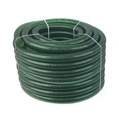 Spiralschlauch 32 mm - 50 Meter
