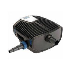 Oase AquaMax Eco Twin 30000 Teichpumpe