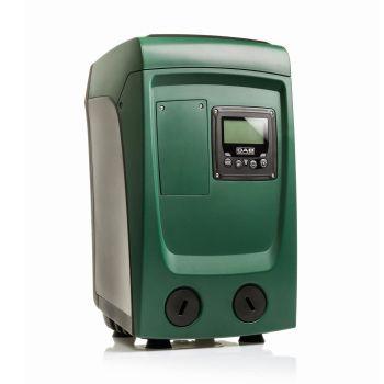 DAB Easybox Mini 3 DIN1988-500 Hauswasserautomat
