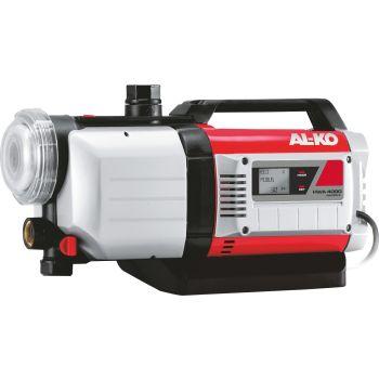 AL-KO HWA 4000 Comfort