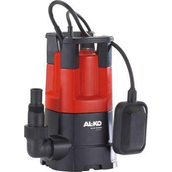 AL-KO SUB 6500