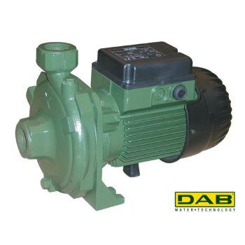 DAB K 90/100 T Kreiselpumpe