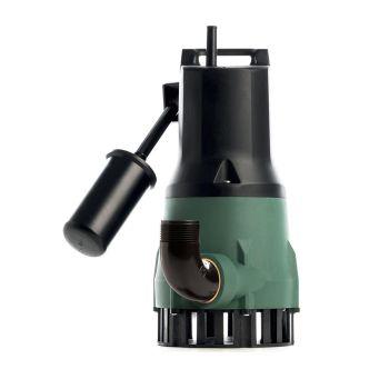 DAB FEKA 300 M-A Schmutzwasserpumpe