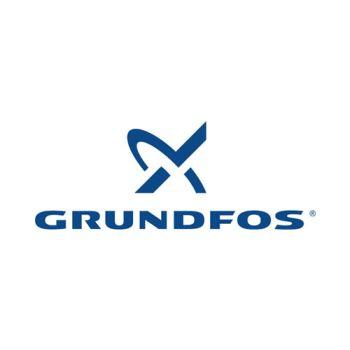 Grundfos Alpha 25-60/180