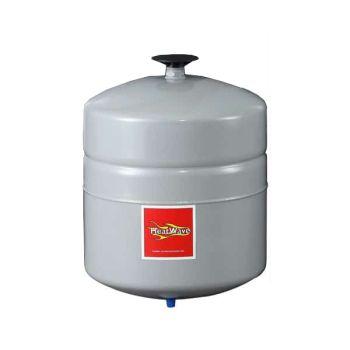 Ausdehnungsgefäß Heatwave 12 Liter