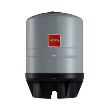 Ausdehnungsgefäß Heatwave 80 Liter