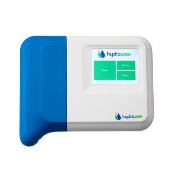 Hunter Hydrawise HC601 WIFI Bewässerungscomputer