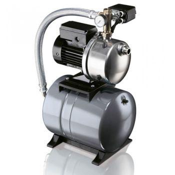 Grundfos JP Booster 5 JPB5/24 Hauswasserwerk