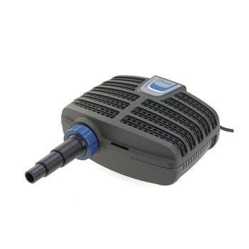 Oase AquaMax Eco Classic 3500 E Teichpumpe