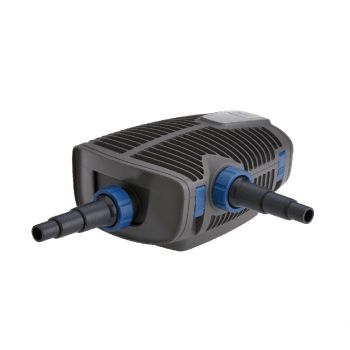 Oase AquaMax Eco Premium 12000 Teichpumpe