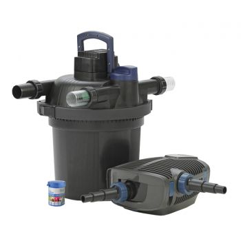Oase FiltoClear Set 16000 Teichfilter