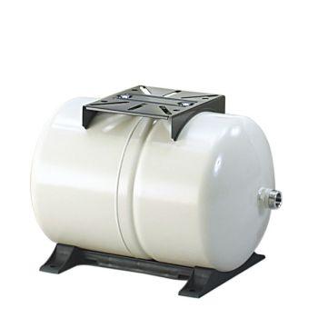 Horizontales Ausdehnungsgefäß Pressure Wave 80 Liter
