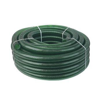 Spiralschlauch 25 mm - 20 Meter