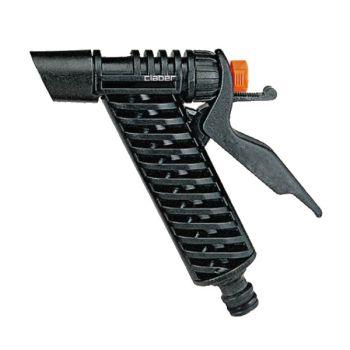 Einstellbare Spritzpistole