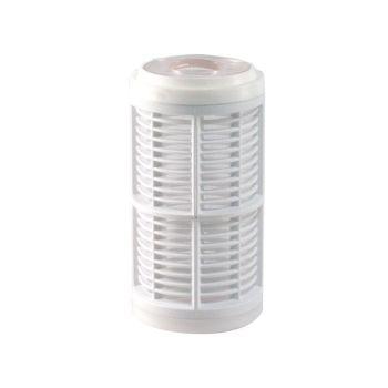Filterpatrone für Vorfilter gegen Sand und Feststoffe