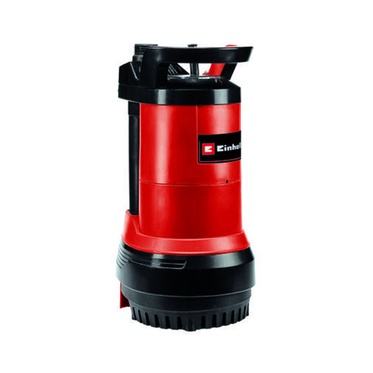 Einhell GE-PP 5555 RB-A