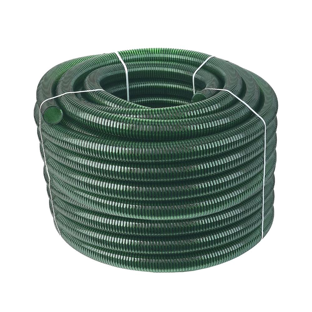 Spiralschlauch 25 mm - 50 Meter